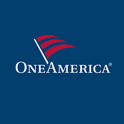 OneAmerica® Teams with iHR® to Service Employee Benefits Clients